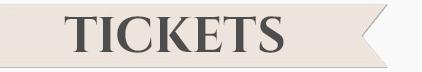 VVK-Preis sichern